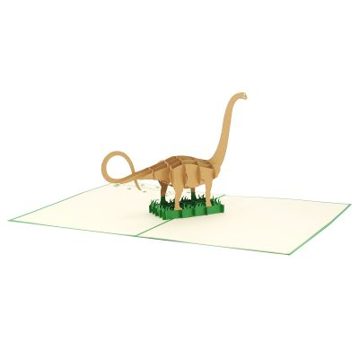 Dinosaur-pop-up-card-manufacturer–pop-up-card-birthday–pop-up-card-suplier-vietnam4