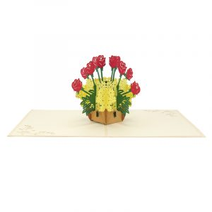 Flower-pop-up-card-manufacturer--pop-up-card-birthday--pop-up-card-suplier-vietnam3