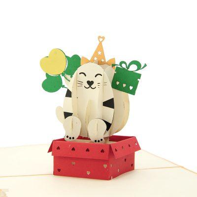 Kitten-pop-up-card-manufacturer–pop-up-card-cat–pop-up-card-suplier-vietnam2