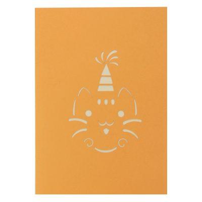 Kitten-pop-up-card-manufacturer–pop-up-card-cat–pop-up-card-suplier-vietnam4