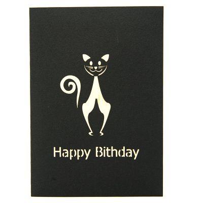 Love kitten pop up card- pop up card wholesale- pop up card manufacturer vietnam- pop up card vietnam- pop up card LA (1)