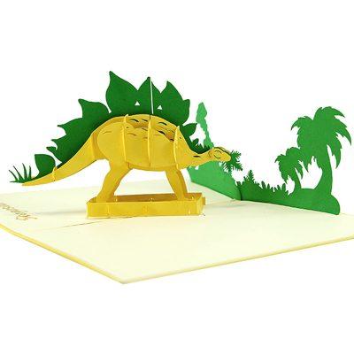 Stegosaurus-pop-up-card–pop-up-card-wholesale–pop-up-card-manufacturer–pop-up-card-vietnam-(4)