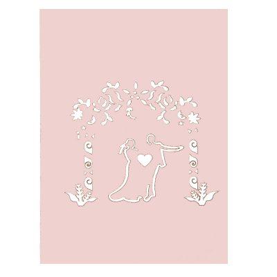 Wedding-pop-up-card-manufacturer–pop-up-card-anniversary–pop-up-card-suplier-vietnam