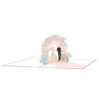 Wedding-pop-up-card-manufacturer–pop-up-card-anniversary–pop-up-card-suplier-vietnam1