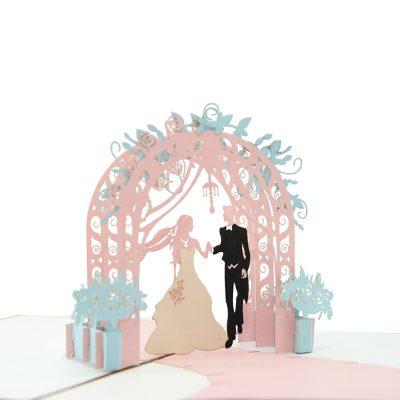 Wedding-pop-up-card-manufacturer–pop-up-card-anniversary–pop-up-card-suplier-vietnam3