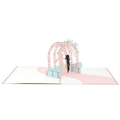 Wedding-pop-up-card-manufacturer–pop-up-card-anniversary–pop-up-card-suplier-vietnam4