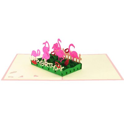 BG084-pop-up-flamingo-greeting-cards-pop-up-flamingo-cards–birthday-flamingo-greeting-cards–flamingo-greeting-cards–pop-up-cards-wholesale–flamingo-kirigami-Charmpop-(4)