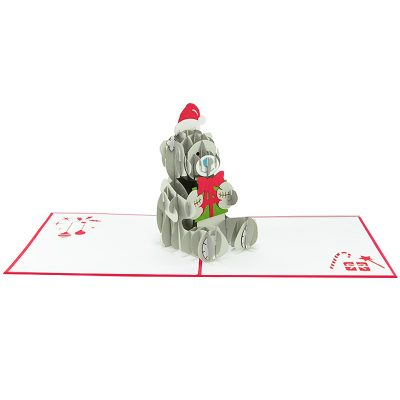 MC091-15×15-Noel-bear-pop-up-card–pop-up-Christmas-me-to-you-cards–me-to-you-greeting-card-Christmas-Xmas-tatty-bear-greetingcards-charmpop-cards-(1)