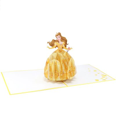 belle-beauty-and-the-beast2