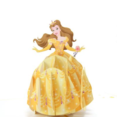 belle-beauty-and-the-beast4