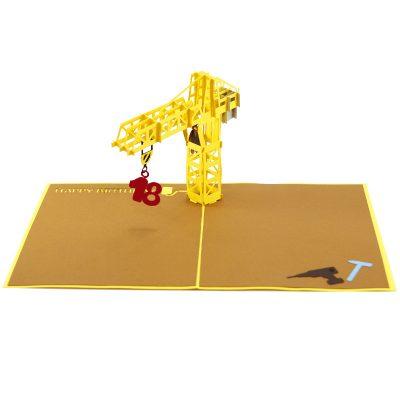 birthday-crane3- birthday pop up card-charmpop (2)