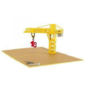birthday-crane3- birthday pop up card-charmpop (4)