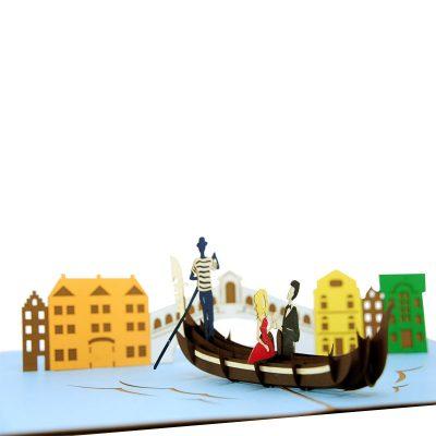 venice-gondola-wedding-invitation-pop-up-card (1)