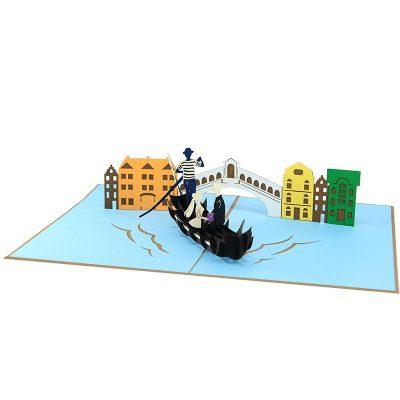 venice-gondola-wedding-invitation-pop-up-card (2)