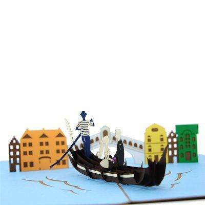venice-gondola-wedding-invitation-pop-up-card (4)