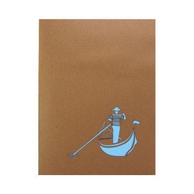 venice-gondola-wedding-invitation-pop-up-card (5)