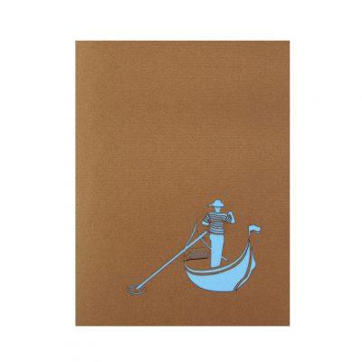 venice-gondola-wedding-invitation-pop-up-card-5-768×768-(1)