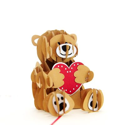 Bear-greeting-cards–pop-up-cards-bear–teddy-bear-5