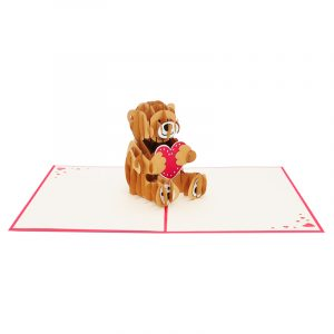 Bear-greeting-cards--pop-up-cards-bear--teddy-bear-6