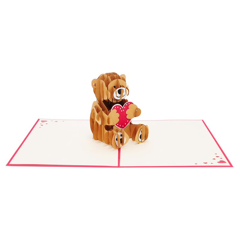 Bear-greeting-cards–pop-up-cards-bear–teddy-bear-6