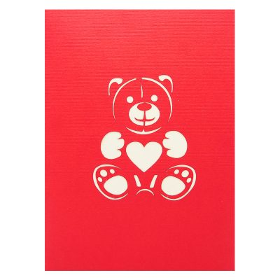 Bear-greeting-cards–pop-up-cards-bear–teddy-bear-8