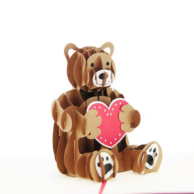 Bear-greeting-cards–pop-up-cards-bear–teddy-bear2