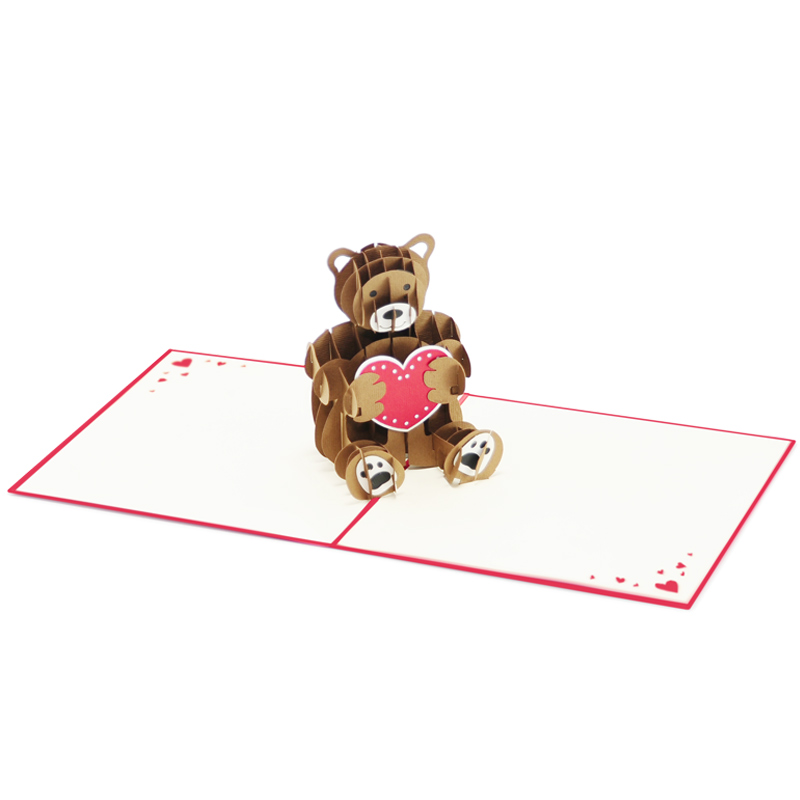Bear-greeting-cards–pop-up-cards-bear–teddy-bear3