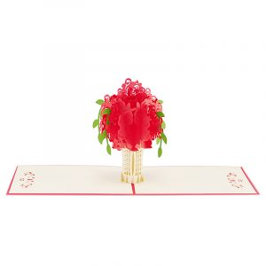 Flower-pop-up-cards--pop-up-card-floral