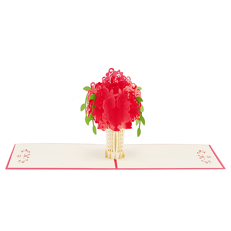 Flower-pop-up-cards–pop-up-card-floral
