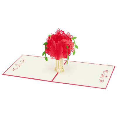 Flower-pop-up-cards–pop-up-card-floral2