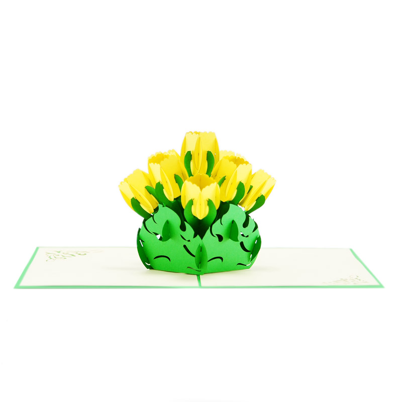 Tulip-greeting-card-pop-up-greeting-cards1