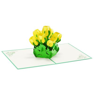 Tulip-greeting-card-pop-up-greeting-cards2