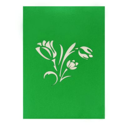 Tulip-greeting-card-pop-up-greeting-cards3