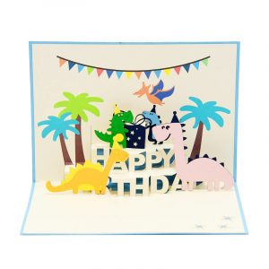 birthday-animal-greeting-card--pop-up-cards-wholesale4
