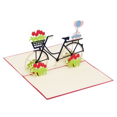 birthday-bicycle-pop-up-card–bicycle-greeting-cards1