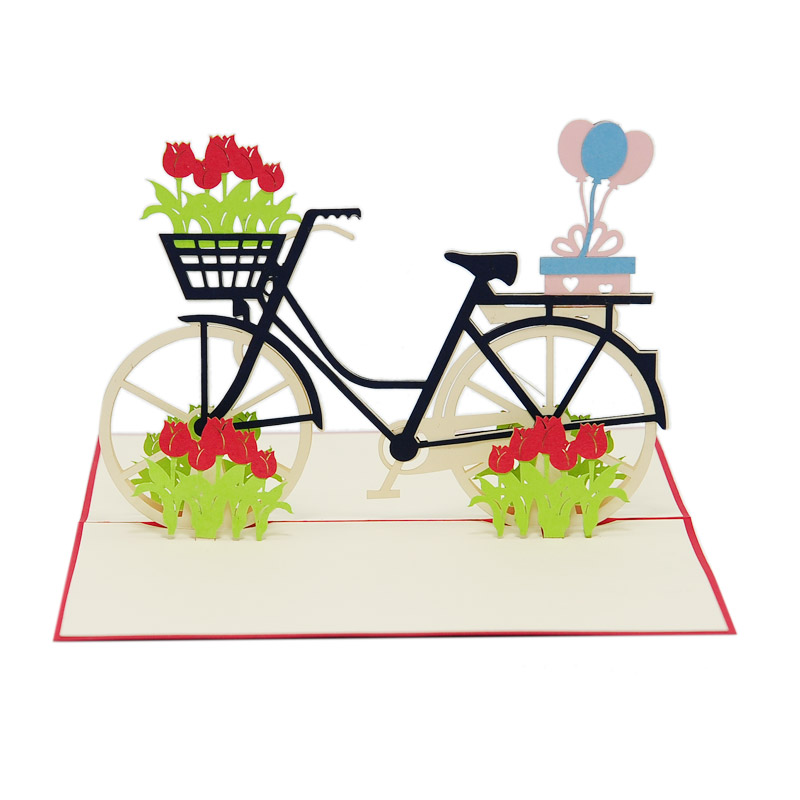 birthday-bicycle-pop-up-card–bicycle-greeting-cards2