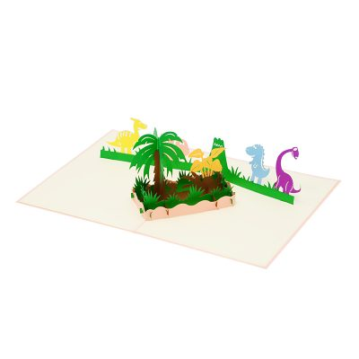 birthday-dinosaur-greeting-card–34-greeting-card-pop-up-cards1