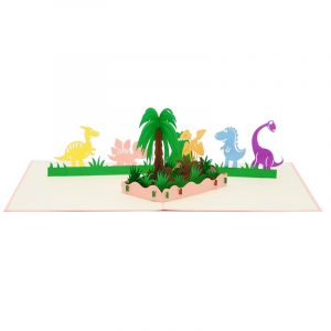 birthday-dinosaur-greeting-card--34-greeting-card-pop-up-cards3