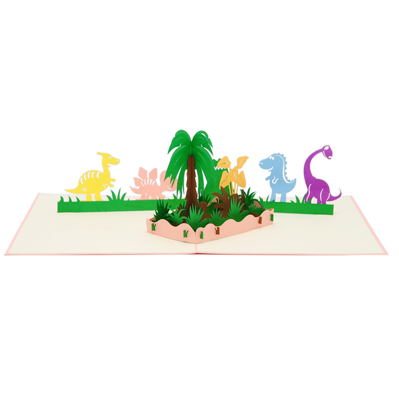 birthday-dinosaur-greeting-card–34-greeting-card-pop-up-cards3