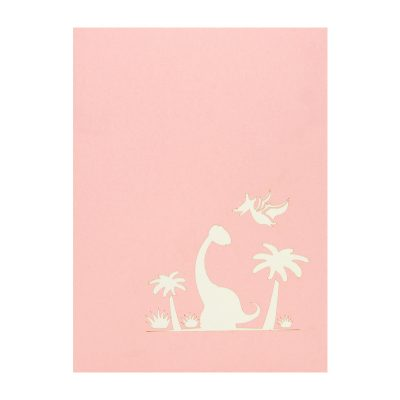 birthday-dinosaur-greeting-card–34-greeting-card-pop-up-cards4