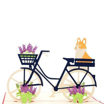 dog-bike-pop-up-card–bike-greeting-cards3 (1)