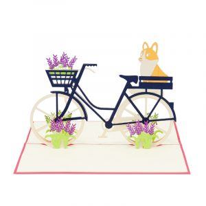 dog-bike-pop-up-card--bike-greeting-cards3 (2)