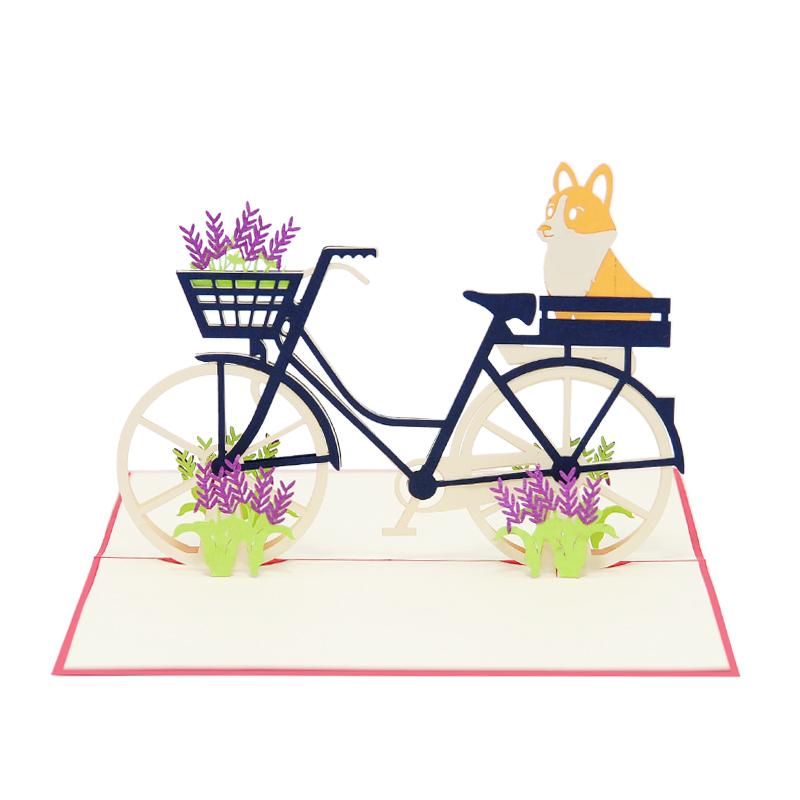 dog-bike-pop-up-card–bike-greeting-cards3 (2)