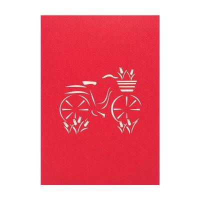 dog-bike-pop-up-card–bike-greeting-cards3 (4)