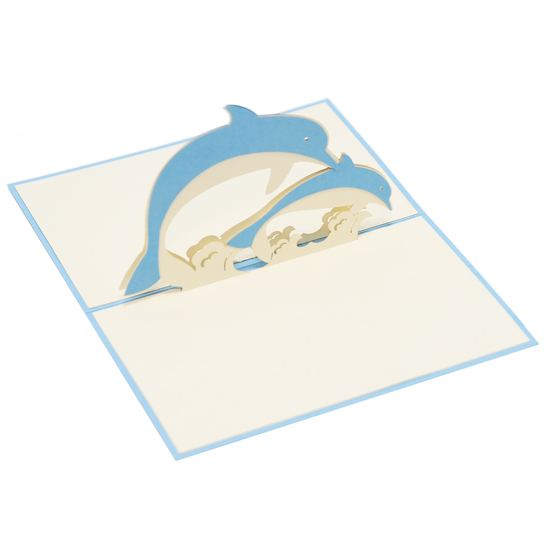 dolphin-pop-up-card–pop-up-cards-birthday2
