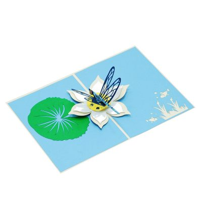 dragon-fly-greeting-cards–pop-up-cards-wholesale2