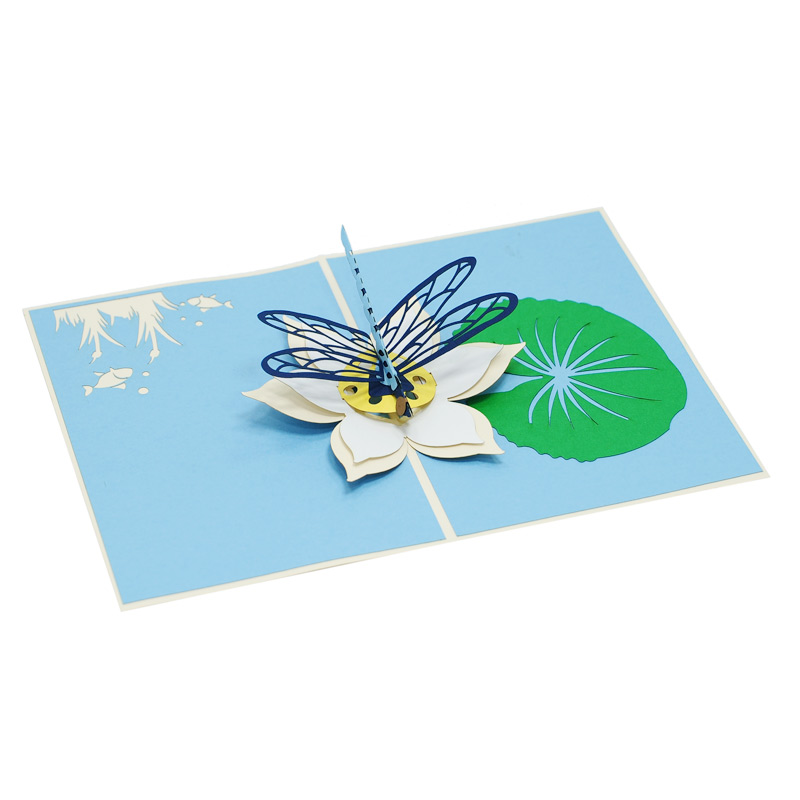 dragon-fly-greeting-cards–pop-up-cards-wholesale3