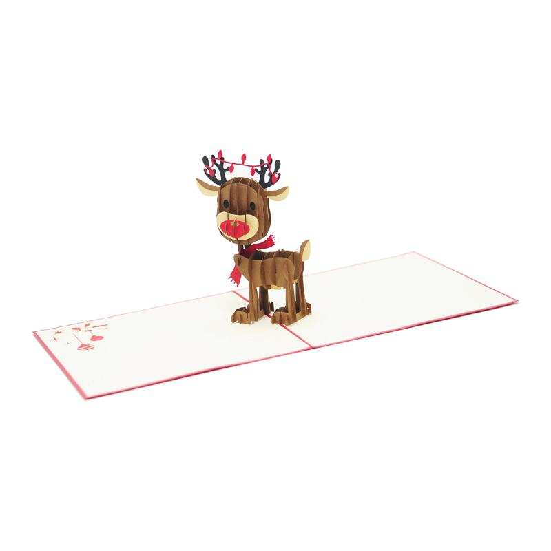 reindeer-pop-up-card–reindeer-greeting-cards-christmas-pop-up-card