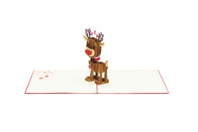 reindeer-pop-up-card–reindeer-greeting-cards-christmas-pop-up-card1