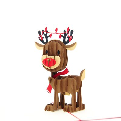 reindeer-pop-up-card–reindeer-greeting-cards-christmas-pop-up-card2